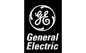 GNERAL ELECTRIC