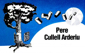 PERECULLELL